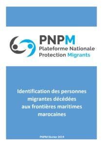 Rapport Morts aux Frontieres-PNPM28-2-2019-Version Finale_page-0001