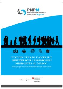 Rapport-PNPM-ACCES-AUX-SERVICES-POUR-MIGRANTS-AU-MAROC-2017-page-001